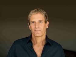 Piesa de Noapte Bună: Michael Bolton-Said I Loved You…But I Lied