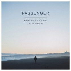 When We Were Young – Passenger