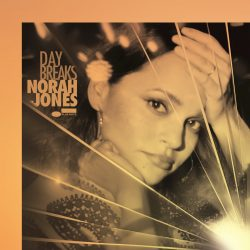 LIVE: Norah Jones – Peace