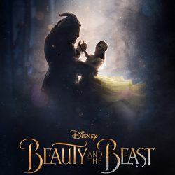 Clip oficial Beauty and The Beast